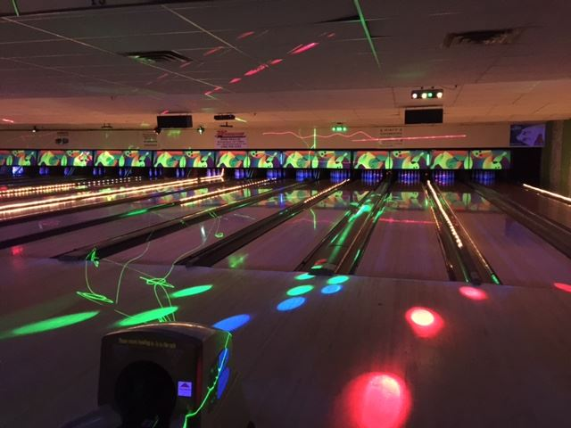 Bowling Center7